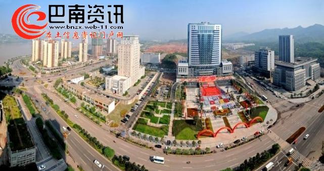 计划开发房地产面积达300万平方米,已有明华·龙洲半岛,一城·龙洲